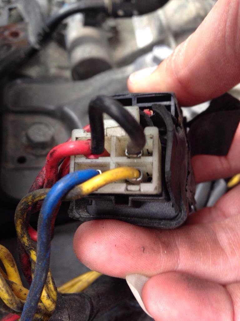 medium resolution of re wire k2motor ebay fog light like oem factory imageuploadedbyag free1420492720 567436