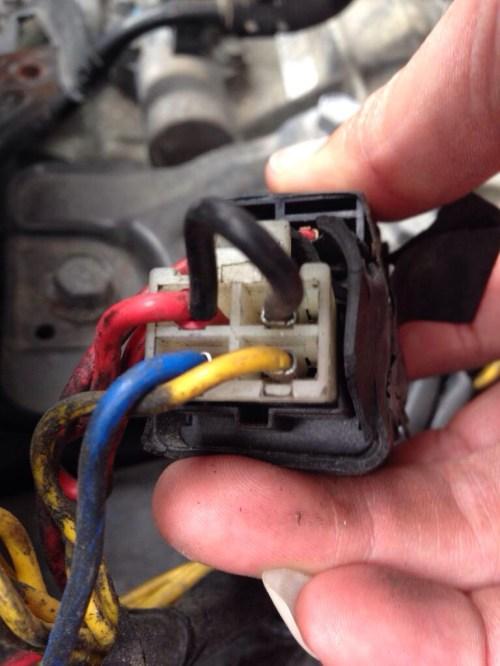 small resolution of re wire k2motor ebay fog light like oem factory imageuploadedbyag free1420492720 567436