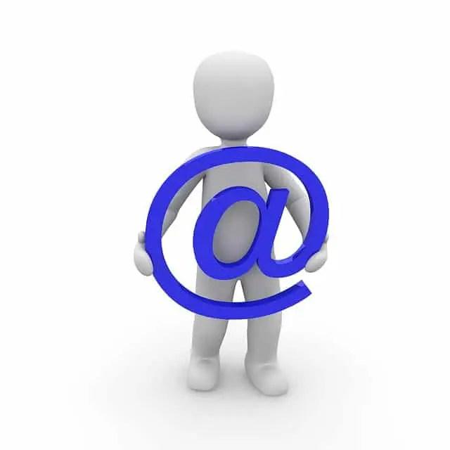 Die Onlinebewerbung Per E Mail Tipps Für Ihre Bewerbung!
