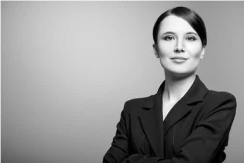 Bewerbungsfoto  Tipps fr Ihr professionelles Bewerbungsbild
