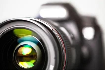 Links zu professionellen Bewerbungsfotografen