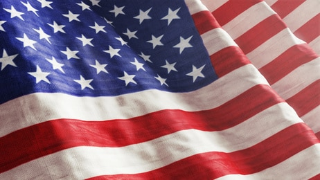 Resume  Curriculum Vitae fr die Bewerbung in den USA