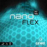 Gewo Belag nanoFlex FT45