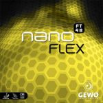 Gewo Belag nanoFlex FT48