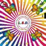 Materialspezialist-LSD