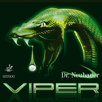 Dr. Neubauer Viper