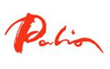Palio Logo