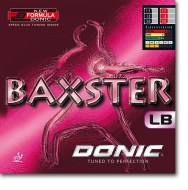 Donic Baxster LB