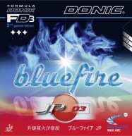 Donic Bluefire JP03