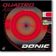 Donic Quattro A´Conda Soft