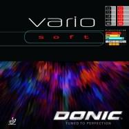Donic Vario Soft