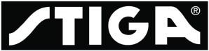 Stiga Logo