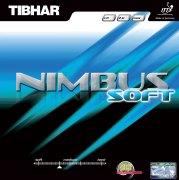 Tibhar Nimbus Soft
