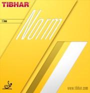 Tibhar Norm