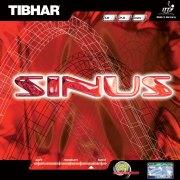 Tibhar Sinus