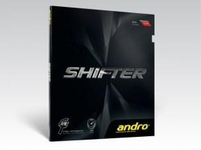 andro SHIFTER