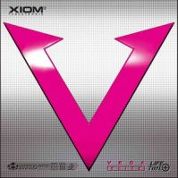 Xiom Vega Elite