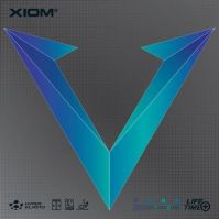 Xiom Vega LPO