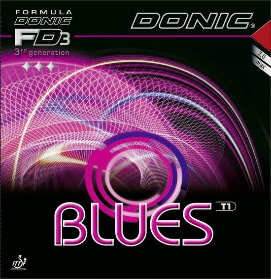 Donic Blues T1
