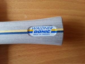 donic-waldner-offensive-2016-griff-und-linse
