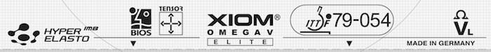 xiom-omega-v-elite