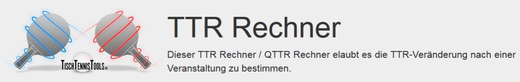 tischtennistools-ttr-rechner