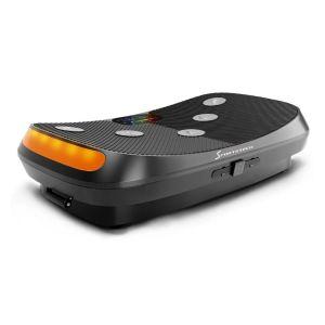 SPORTSTECH VP400 Vibrationsplatte