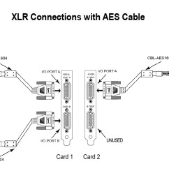 xlr wiring diagram is available here if  [ 1888 x 758 Pixel ]