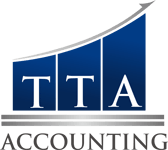 TTA Accounting