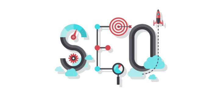 Well structured and quality content for SEO
