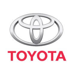 Toyota Trinidad