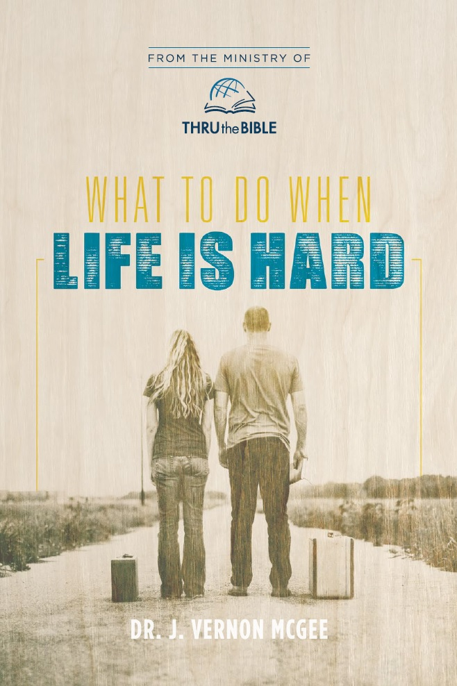 What to Do When Life is Hard_cover