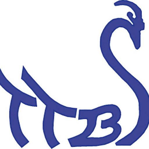 (c) Ttbs.org