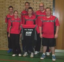 Herren 4 2005-2006