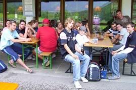 Oberstdorf6