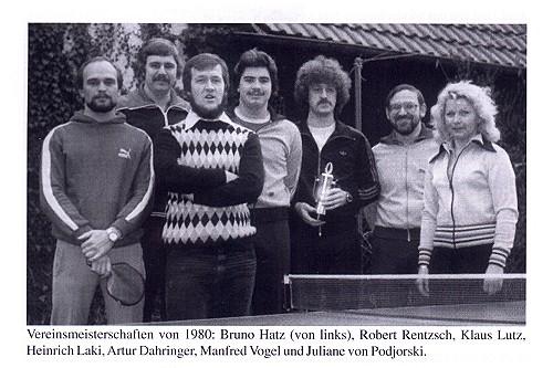 hist1980