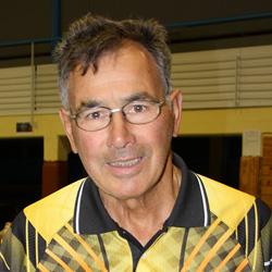 Rolf Ullrich