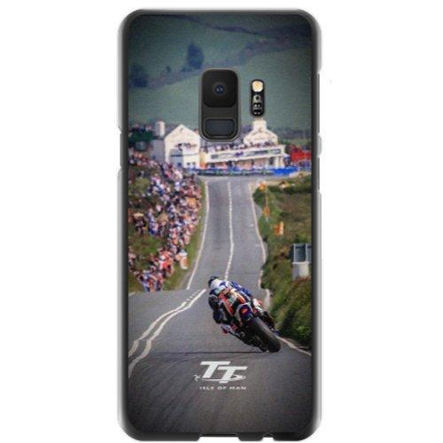 Official Peter Hickman Isle of Man TT Phone Case