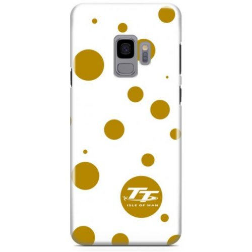 Official Isle of Man TT Phone Cases