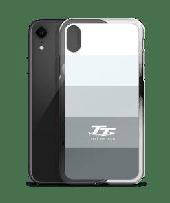 Crisp Elegance Case Official Isle of Man TT Phone Cases