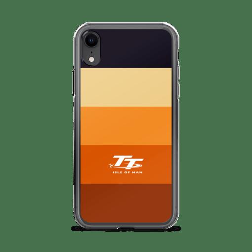 Twilight Isle of Man TT Phone Case