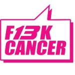 F13K Cancer Research - Partnership