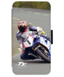 Isle of Man TT - David Jefferies
