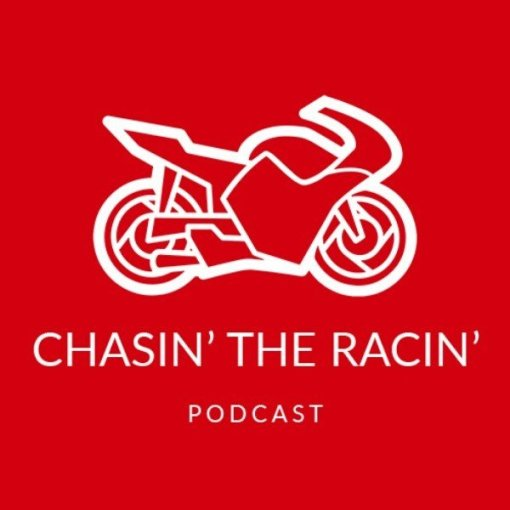 Chasin' the Racin'