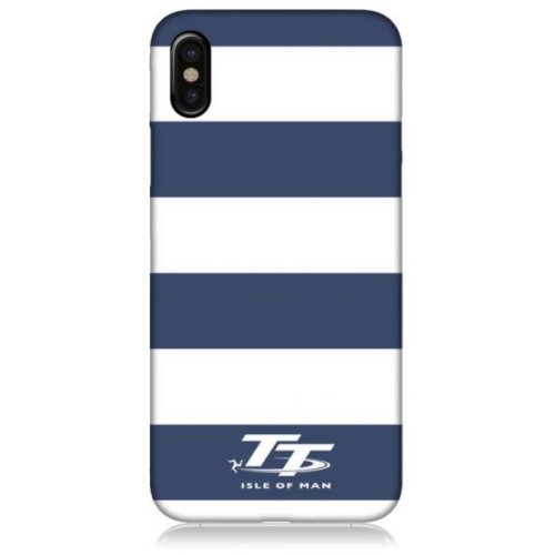 Elegance Range - Blue Zebra