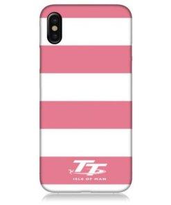Elegance Range - Pink Zebra