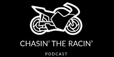 Chasin The Racin