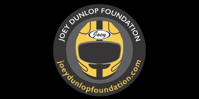 Joey Dunlop Foundation