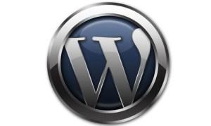 WordPress高速化チャレンジ — まずは現状を知るために速度を測ってみた
