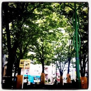 40男のボディ・マネジメント日誌(2011/07/26) 楽しい外食と夜更かしのパラドックス!